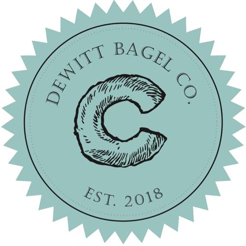 DeWitt Bagel Company